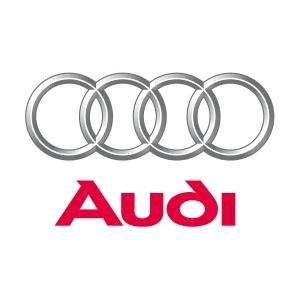 Audi Origineel